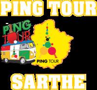 Ping Tour Sarthe