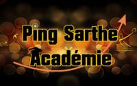 Nouveau Projet Ping Sarthe Académie