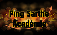 Groupe Ping Sarthe Académie 2017/2018