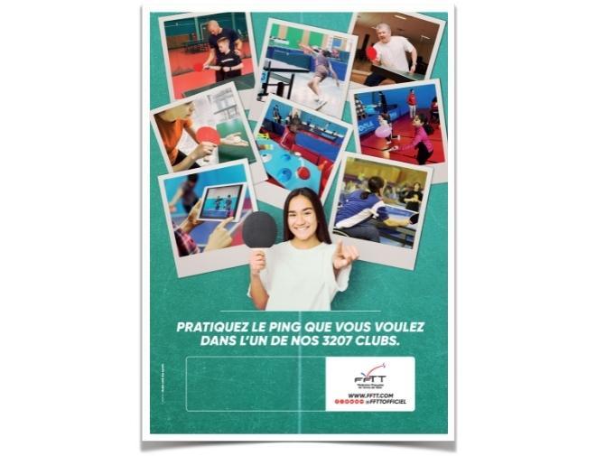 Le Kit développement