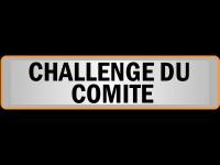 Challenge Comité