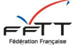 Appel à projet FFTT