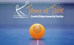 CR Réunion Arbitrage 12/09/2015