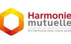 La société Harmonie Mutuelle qui aura le naming sur toutes les compétitions vétérans.