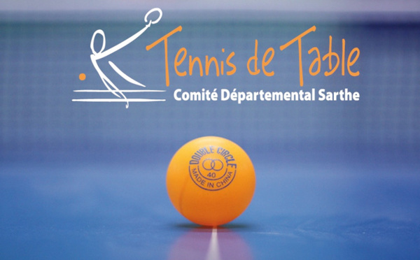 Partenaires comit d partemental de tennis de table de - Comite des arts de la table ...