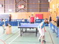 Tournoi Fminins 2012