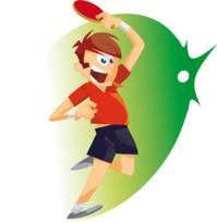 Version 5 des poules du Championnat Jeunes Flunch saison 2017/20185