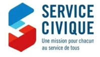 La Chapelle ALTT recrute un Service Civique