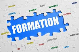 Formations départementales Initiateur club et Animateur fédéral