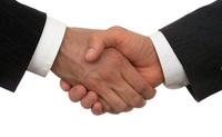 Vous souhaitez devenir Partenaire?