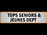 Tops Seniors et Jeunes Départementaux