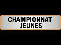 Championnat Jeunes Flunch