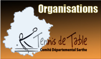 Organisations 2019-2020
