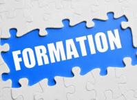 Vous trouverez ci joint les dates des Formations départementales pour l'initiateur club et animateur fédéral.