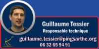 Formation départementale 2019/2020