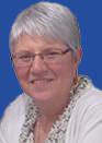 Nathalie Charbonneau - Secrétaire