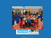 Ateliers 4-7 ans