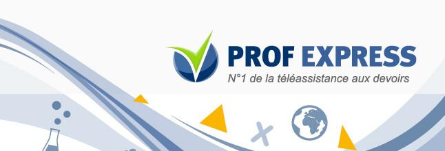 Résultats Championnat  PROFEXPRESS