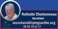 CR Comité directeur 03/02/2020