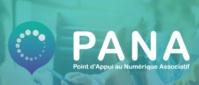 Programme PANA