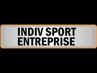 Individuels Sport Entreprise Départementaux