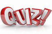 Quizz: Connaissez vous bien le Tennis de Table Sarthois?