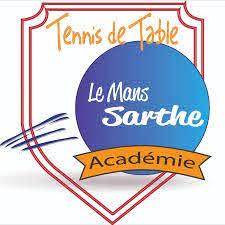 Le Mans Sarthe Académie