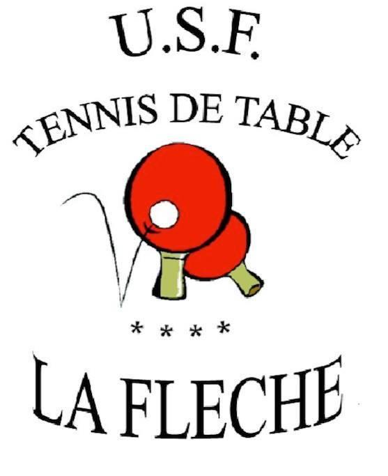 Tournoi de La Flèche