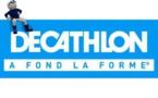 Circuit Décathlon Tour 4 Samedi 18 Mai