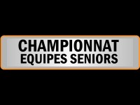 Championnat par équipes départemental PROF EXPRESS