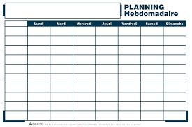 Planning S25