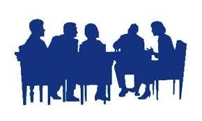 Compte rendu du Comité Directeur du 31 août 2020