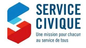 Le club de Le Mans Sarthe TT recrute des Volontaires en Service Civique