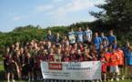 Inscription Tour 2 Championnat Jeunes Poussins