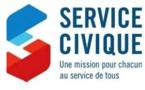 Ste Jamme recrute un Service Civique
