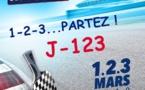 Informations championnat de France