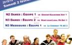 Nationale - Le Mans Sarthe TT