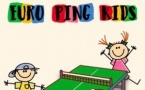 Euro Ping Kids