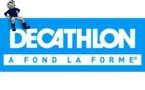 Circuit Décathlon Tour 3