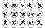 « Du Sport pour rester en bonne santé »
