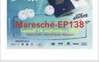 Anniversaire 50 Ans Maresché EP138