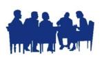 Compte rendu réunion en présentiel