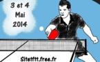 Championnat de France Corpo